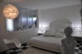 chambres-d-hotes-la-maison-courtois-cholet-495-1073721