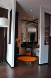 chambres-d-hotes-la-maison-courtois-cholet-496-1073719