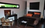 chambres-d-hotes-la-maison-courtois-cholet-497-1073723