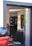 chambres-d-hotes-la-maison-courtois-cholet-498-1073720