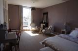 chambres-d-hotes-la-maison-haute-chambre-lavender-tigne-2021-49-7