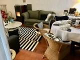 chambres-d-hotes-la-maison-haute-tigne-2021-49-26