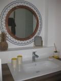 chambres-d-hotes-la-vivance-le-puy-st-bonnet-49-6-1581525