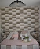 chambres-d-hotes-la-vivance-le-puy-st-bonnet-49-8-1581526