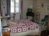 chambres-d'hôtes-le-beaupassant-vihiers-49