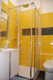 chambres-d-hotes-les-chambres-du-mail-cholet-49f-1231975