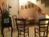 chambres-dhotes-la-maison-des-orchidees-cholet-49