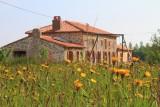 chambres-dhotes-le-chateau-rouge-st-germain-sur-moine-49-1581517