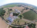 chateau-brossay-clere-sur-layon-49