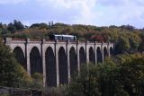 cholet tourisme nature train vapeur chemin de fer de vendee orient express