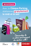 cheques-parking-cholet-vitrines-1426916