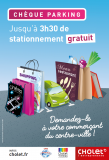 cheques-parking-cholet-vitrines-1426917