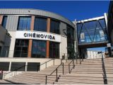 cinema-cinemovida-cholet-49