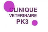 clinique-pk3-cholet-49