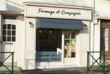 commerce-fromage-et-compagnie-cholet-49