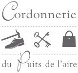 cordonnerie-du-puits-de-l-aire-cholet-49
