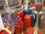 cuir-49-bagages-cholet-792222