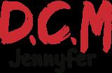 dcm-jennyfer-nr-1761873