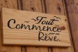 Cholet Tourisme Domaine de la Fée du Lys Vigneron Tigné