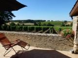Cholet tourisme vihiersois trémont dégustation vin vignoble viticulture oenotourisme cave domaine