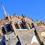 eglise-sacre-coeur-cholet-49