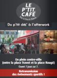 encart-le-p-tit-cafe-cholet-49-1640887