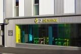facade-jdejeune-copier-1503466