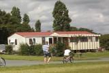 camping-les-logis-de-loumois-maulevrier-492-1582143