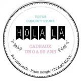 hola-là-cholet-49