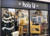 hola-la-cholet-49