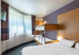 hotel-b-b-cholet-49-1761063