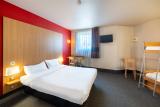 hotel-b-b-cholet-49b-1761066