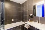 hotel-best-western-san-benedetto-cholet-49-1761169