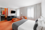 hotel-best-western-san-benedetto-cholet-49d-1761170