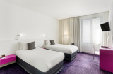 hotel-best-western-san-benedetto-cholet-49e-1761174