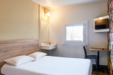 hotel-f1-cholet-2020-49-c-abaca-press-anthony-lanneretonne-dc2048-4558-75-2183171
