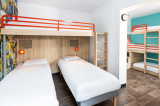 hotel-f1-cholet-2020-49-c-abaca-press-elodie-winter-dc2050-5380-72-2183173