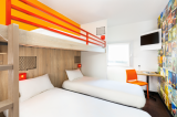 hotel-f1-cholet-2020-49-c-abaca-press-elodie-winter-dc2050-5380-81-2183174