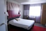 hotel-ibis-cholet-49