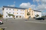 hotel-premiere-classe-cholet-49-1568921