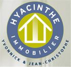 Agence Hyacinthe Immobilier Cholet