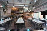 restaurant-au-guingois-cholet-49