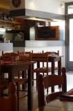 restaurant-pizzeria-matteo-cholet-49