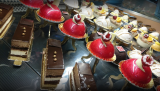 instant-gourmand-cholet-49-1631606