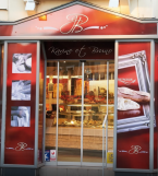 instant-gourmand-cholet-49-1631607