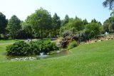 jardin-du-mail-cholet-49