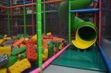 Cholet tourisme Parc de jeux Kidi Mundi