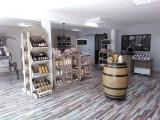 cholet tourisme l'avenue gourmande la séguinière épicerie fine coffrets gourmands