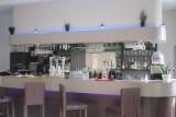 Cholet Tourisme Bar Hôtel Restaurant L'Entracte Saint-Paul-du-Bois