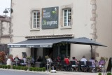 restaurant-l-orangeraie-maulevrier-2021-49-c-simon-chevrier-1-2476208